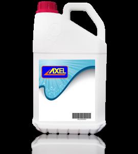 clean_wax